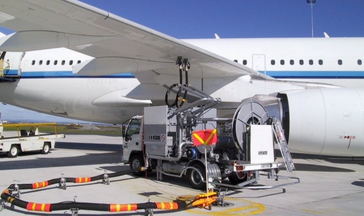 gallery/wp-content-uploads-2014-05-Refueling